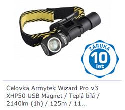 celovka-armytek250x220